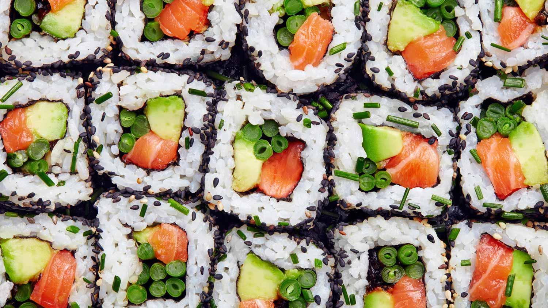 photo-de-sushi